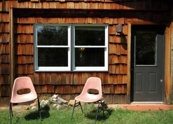beautiful-zen-cabin-asheville-001