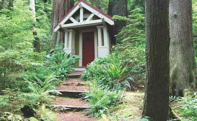 Tiny House Plans Beavan Box Bungalow From Tumbleweed Houses