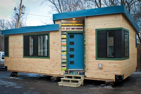 bennington-tiny-house-by-yestermorrow-design-build-students-001