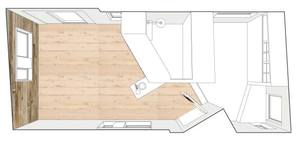 bennington-tiny-house-by-yestermorrow-design-build-students-0011