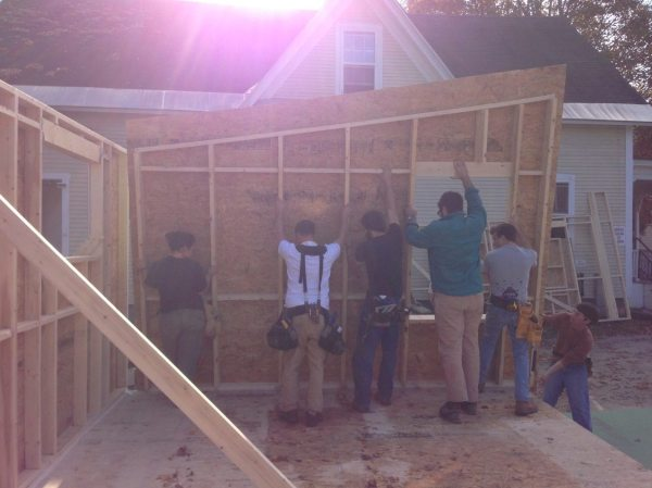 bennington-tiny-house-by-yestermorrow-design-build-students-0012