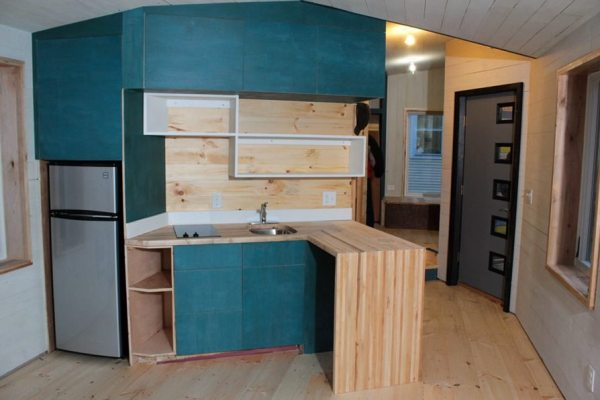 bennington-tiny-house-by-yestermorrow-design-build-students-005