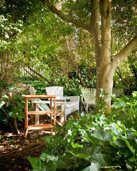 beth-tiny-california-cottage-05