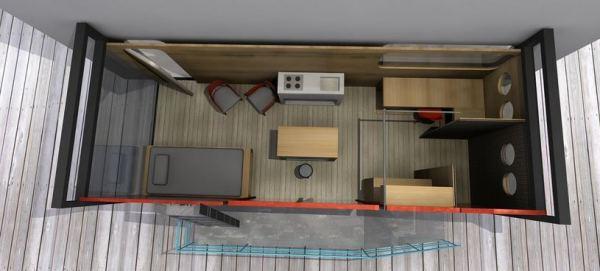 billboard-tiny-house-project-julio-gomez-trevilla-0007