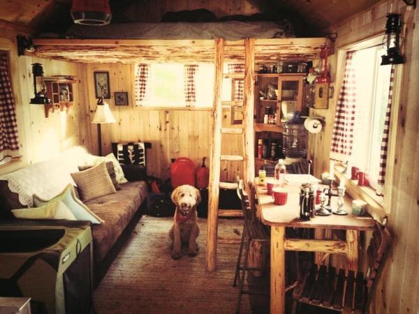 bogdan-tiny-cabin-in-the-woods-3