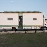 box-truck-to-solar-mobile-cabin-001
