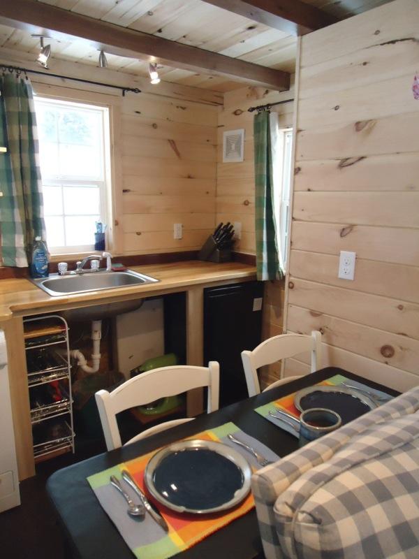 brevard-tiny-house-company-near-asheville-nc-0011