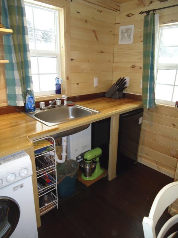 brevard-tiny-house-company-near-asheville-nc-0014