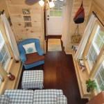 brevard-tiny-house-company-near-asheville-nc-002
