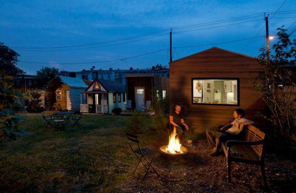 brian-levys-minim-homes-tiny-house-on-wheels-0019