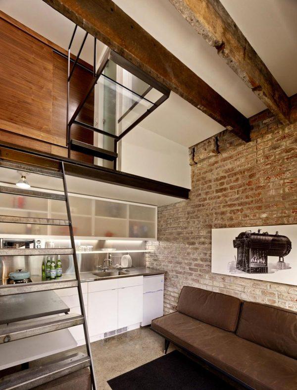 brick-house-laundry-room-to-tiny-house-conversion-04