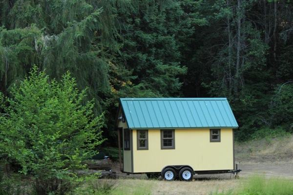 Bungalow to Go: Tiny House Two (17)