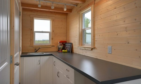 cabin-in-the-woods-tiny-house-by-tiny-living-homes-005