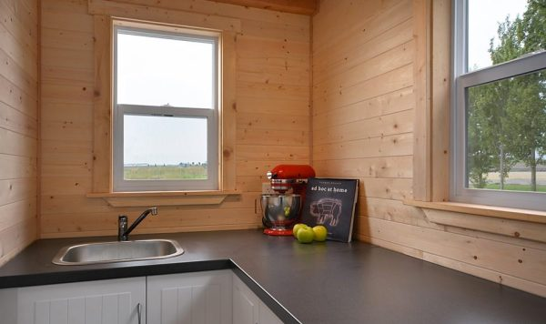 cabin-in-the-woods-tiny-house-by-tiny-living-homes-006