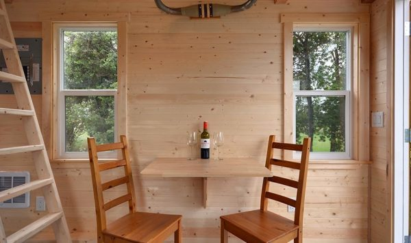 cabin-in-the-woods-tiny-house-by-tiny-living-homes-008