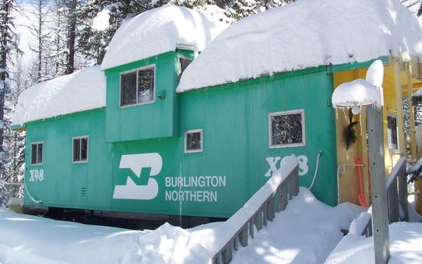 caboose-tiny-house-vacations-in-essex-montana-0013