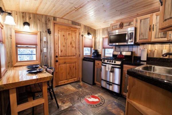 caboose-tiny-house-vacations-in-essex-montana-002