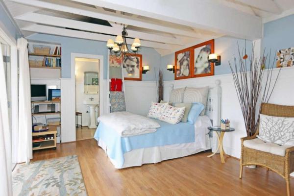 camano-island-beach-cottage--smallhousebliss-007