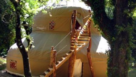 canvas-nomadic-yurts-2