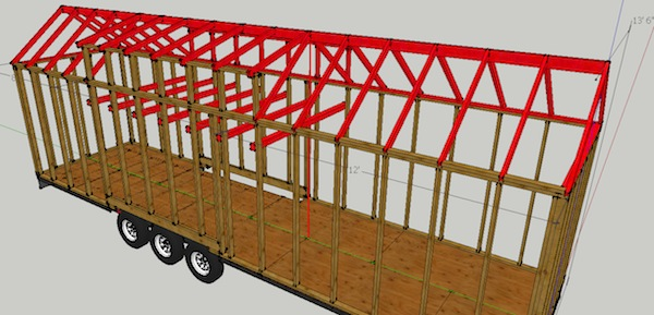 carnival-attraction-to-tiny-house-project-010