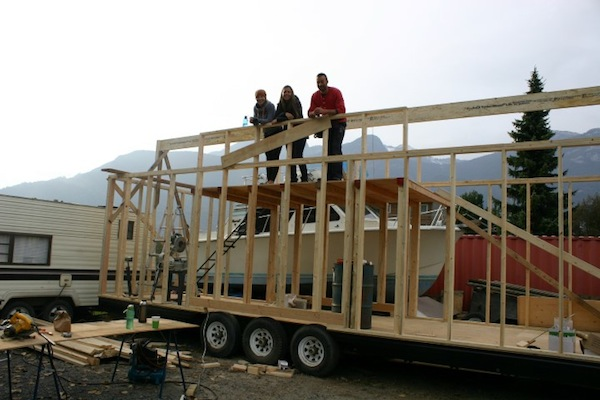 carnival-attraction-to-tiny-house-project-011