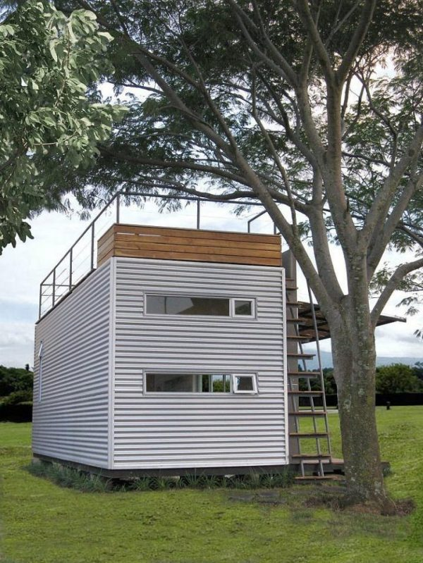 casa-cubica-shipping-container-tiny-home-003