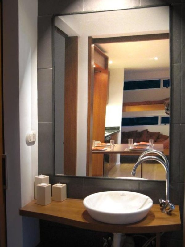 casa-cubica-shipping-container-tiny-home-007