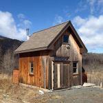 catskills-tiny-house-2