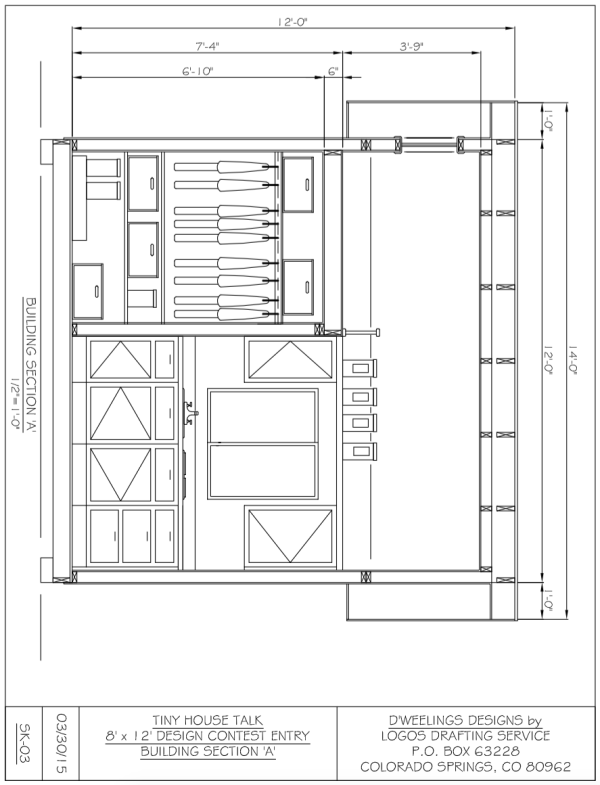 charles-strong-dweelings-designs-8x12-tiny-house-design-003