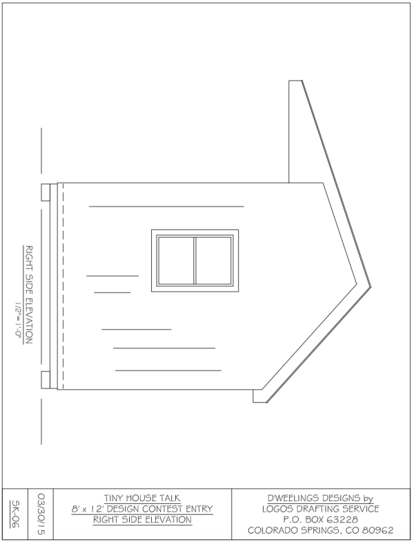 charles-strong-dweelings-designs-8x12-tiny-house-design-006
