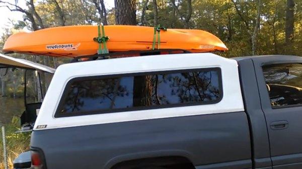 cheap-diy-truck-camper-005
