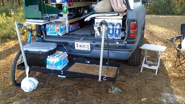 cheap-diy-truck-camper-006