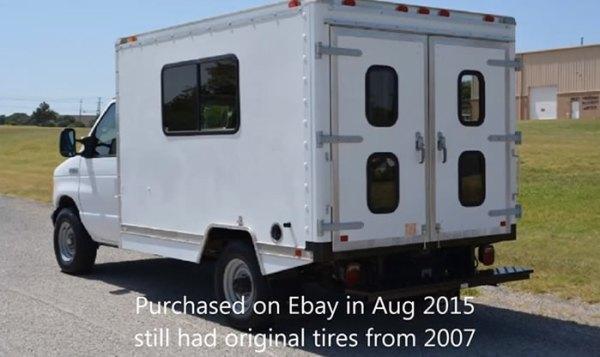 cheap-diy-truck-to-motohome-002