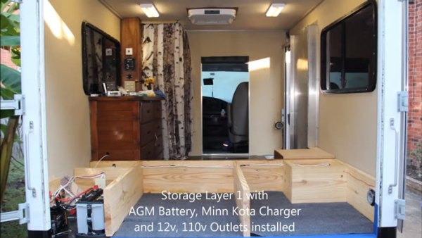 cheap-diy-truck-to-motohome-011