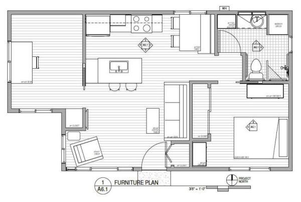 chez-mona-new-avenue-homes-610-sq-ft-cottage-0002