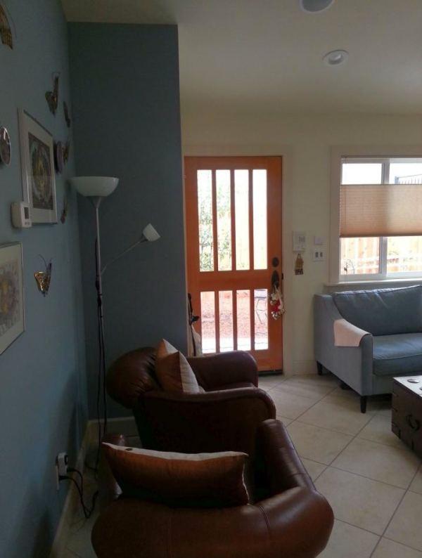 chez-mona-new-avenue-homes-610-sq-ft-cottage-0003