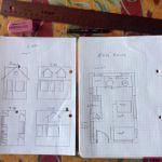 christopher-sanfordbeck-8×12-tiny-house-design-001