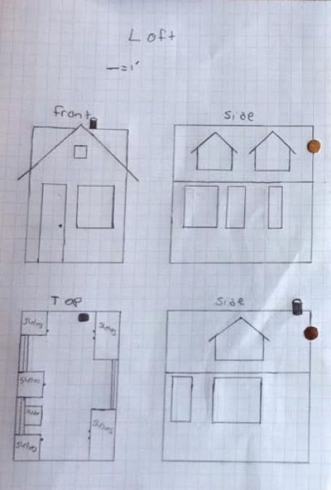 christopher-sanfordbeck-8x12-tiny-house-design-002