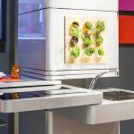 clei-ecooking-transforming-tiny-kitchen-002