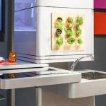 clei-ecooking-transforming-tiny-kitchen-002