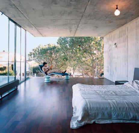 Beautifully Designed House By Cloud9