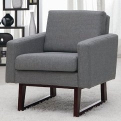 Comfy Chairs For Small Spaces Hanging Swing Chair Stand 10 Arm Tiny Houses Micro Apartments Or Any Space Coaster Linen Accent A House