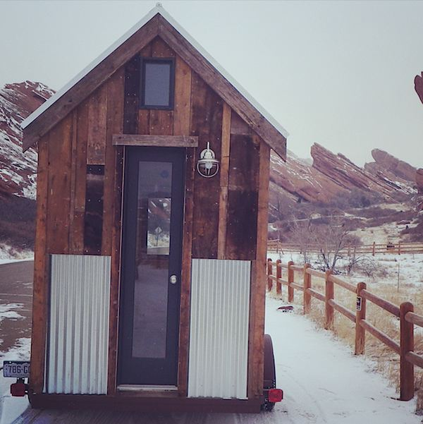colorado-tiny-house-for-sale-0010