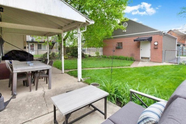 columbus-ohio-cottage-for-sale-with-garage-and-finished-basement-0025