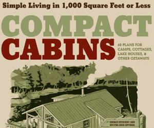compact-cabins-300