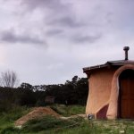 construction-earth-bag-tiny-house-024