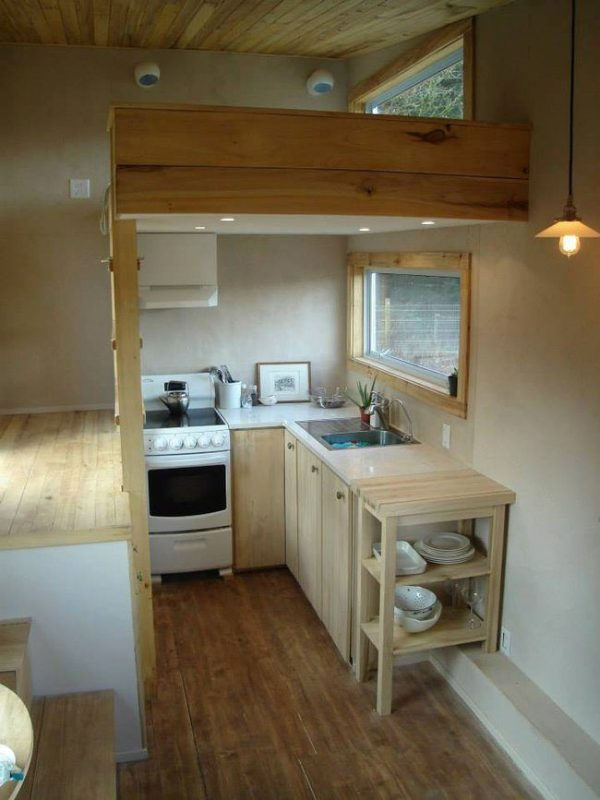 corinnes-chemical-free-tiny-house-004