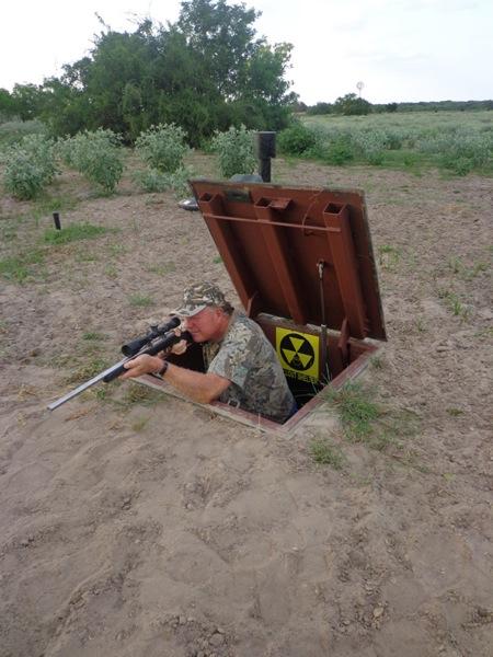 corrugated-survival-shelter-underground-0015