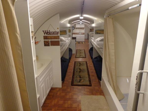 corrugated-survival-shelter-underground-0016