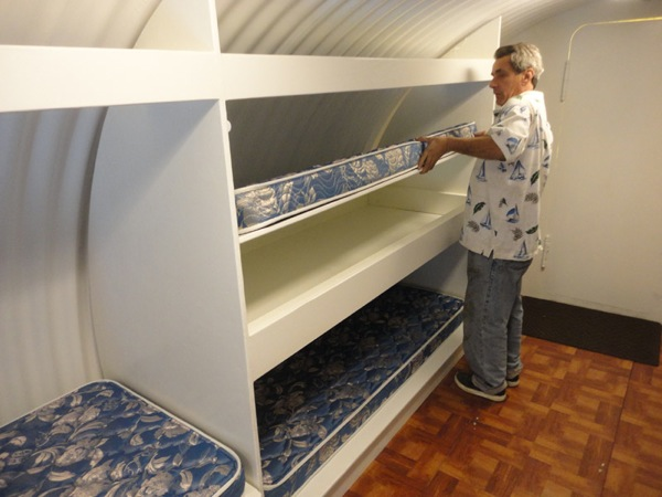 corrugated-survival-shelter-underground-0019